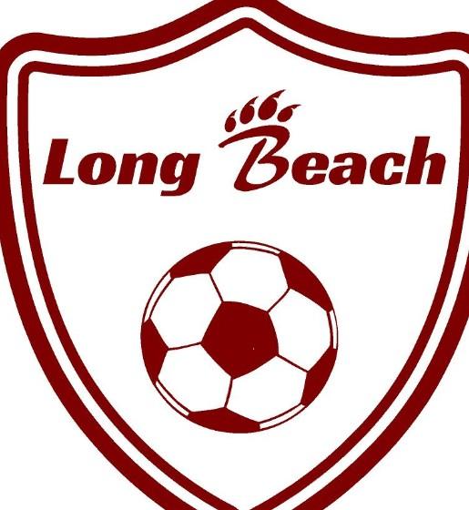 LBMS Soccer Girls