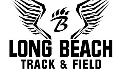 LBMS Track