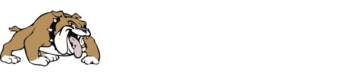 E. C. Best Elementary School