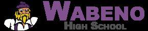Wabeno High