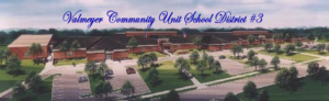 Valmeyer Community Unit School District 3
