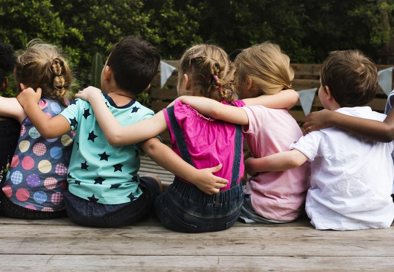 2020-21 Kindergarten and Preschool Registration