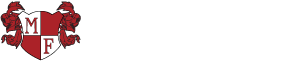 Milton-Freewater Unified School District