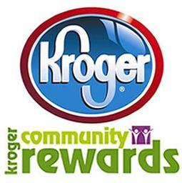 Kroger Community Rewards: