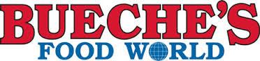 Bueche's Cash for Kids Program: