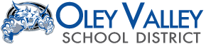 Oley Valley School District