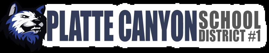 Platte Canyon, School District No. 1