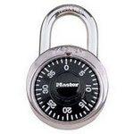 Locks for Lockers