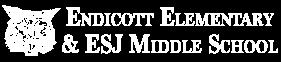Endicott Elementary/ESJ Middle School