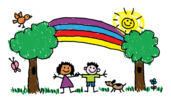 Latchkey Child Care