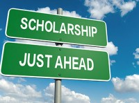 SCHOLARSHIPS!!!  Class of 2020