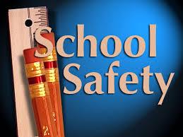 Safety Director / Title IX Coordinator