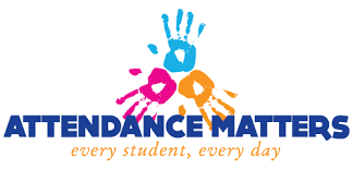 Attendance Brochure