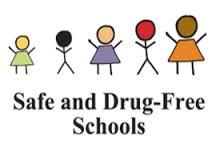 Safe and Drug Free Schools