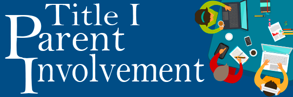 Welcome to the Boone County Federal Programs Parent Information Page