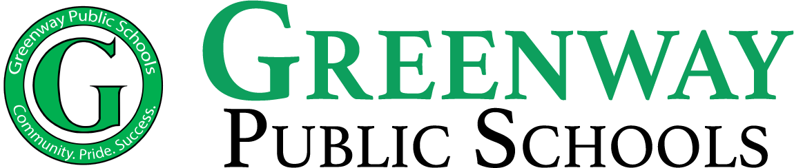 Greenway Public School District