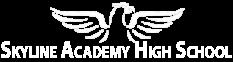 Skyline Academy High School