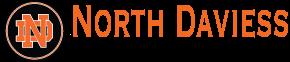 North Daviess Community Schools