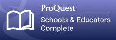 Schools and Educators Complete , Ebooks