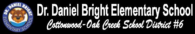 Dr Daniel Bright Elementary School