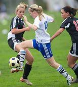 2019 Lady Hornet Soccer Tryouts