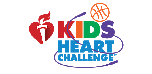 Hoops for Heart Tournament Donations
