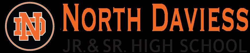 North Daviess Jr-Sr High School
