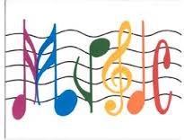 Oak Hill High School / Oak Hill Middle School Music website