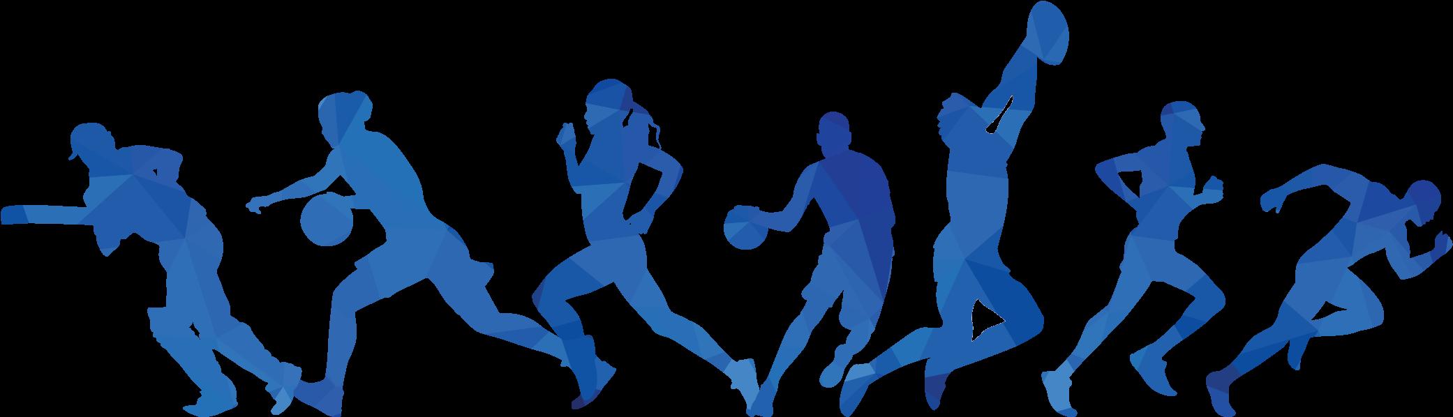 Athletic/Co-Curricular Handbook
