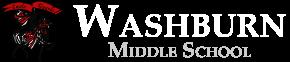 Washburn Middle