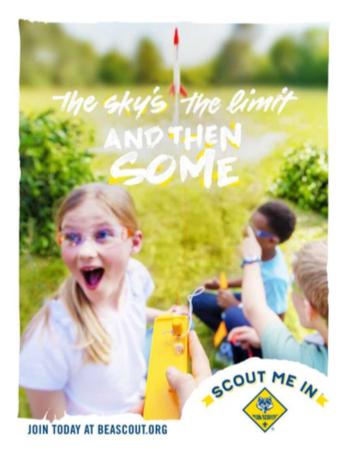 Cub Scout Flyer pg 1