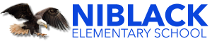Niblack Elementary School