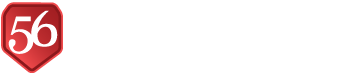 Laurens County School District 56