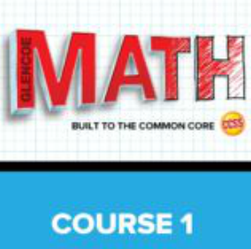 Math Online Textbook