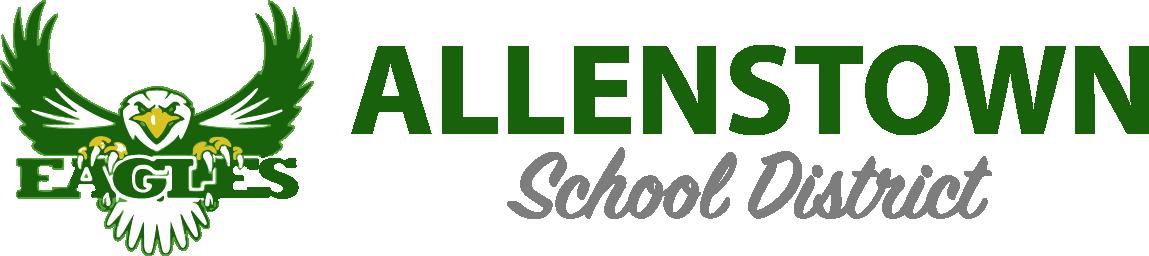 Allenstown School District Logo