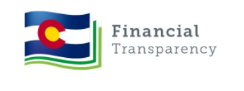financial-transparency