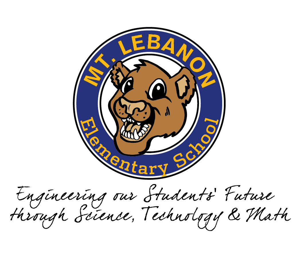 Welcome to Mount Lebanon Elementary School