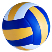 Platte Valley Middle School Volleyball