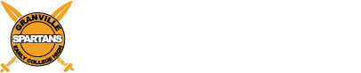 Granville Early College High