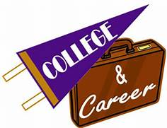College/Career Information