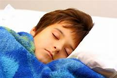 Study: Sleep determining factor in test scores