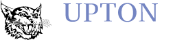 Upton High School