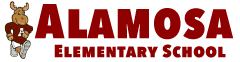 Alamosa Elementary School