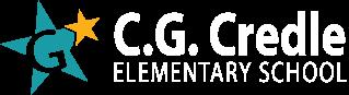C. G. Credle Elementary