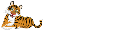 Myers Elementary School