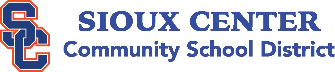 Sioux Center CSD