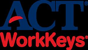 WorkKeys Information