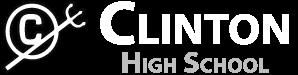 Clinton High