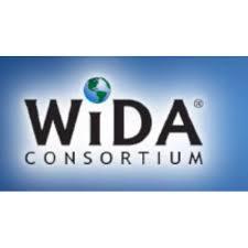 WIDA Testing Information
