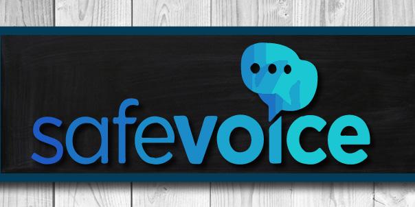 Safevoice